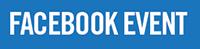 Facebook Event button