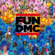 FUN DMC @ Festivals